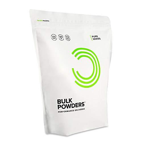 BULK POWDERS Pure Whey Protein Powder Shake, Chocolate, 1 kg