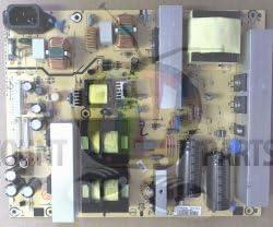 PWTV92439AB3 Power Supply