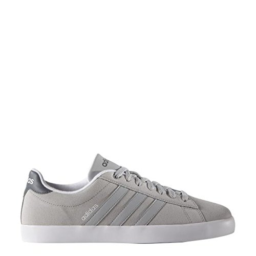 adidas Derby St–CLONIX/CLONIX/ftwwht CLONIX/CLONIX/FTWWHT Talla:9 - CLONIX/CLONIX/FTWWHT