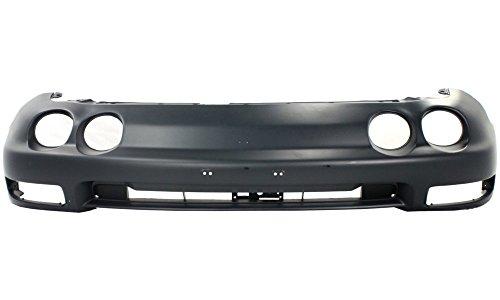 95 acura integra bumper cover - 5