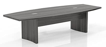 Amazoncom Mayline Conference Table Dimensions W X D X - Conference room table dimensions