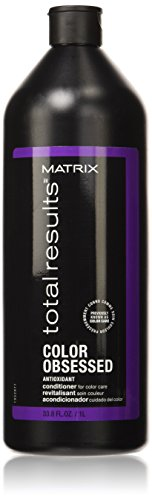 Matrix Total Results Color Obsessed Conditioner, 33.79 (Matrix Colored)