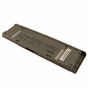 DENAQ 6-Cell 3600mAh/40Whr Li-Ion Laptop Battery for DELL Latitude C400; Part: (3600mah Li Ion Laptop Battery)