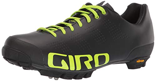 Giro Empire VR90 Shoes - Men's
