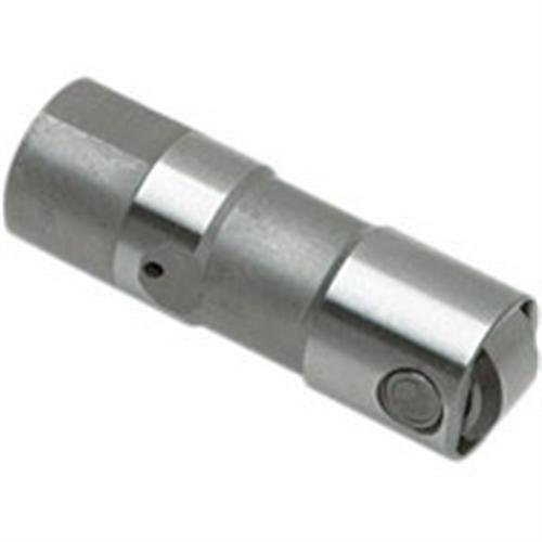 Crane Cams Hydraulic Tappet Assembly For 1999-2011 Harley-Davidson Twin Cam Motors & 2000-2011 Sportster 1200. Sold Each (3-2200)
