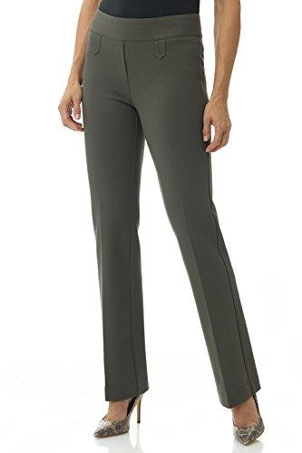 rekucci-womens-secret-figure-pull-on-knit-bootcut-pant-w-tummy-control-16moss