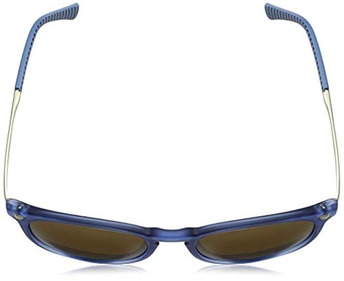 Sole blue Sandsend 0 Occhiali Donna Blu brown Sunglasses 53 Joules Da