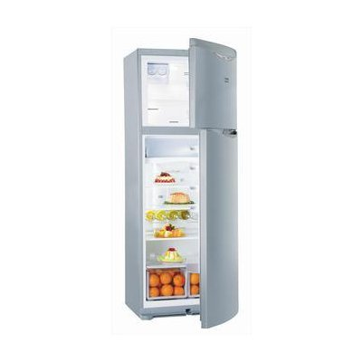 Hotpoint NMTM 192A FW Independiente 427L A+ Aluminio nevera y ...