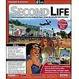 Second Life Komplettpaket