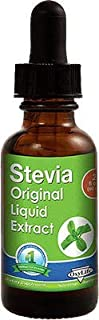 product image for Oxylife Stevia Liquid, 2 oz