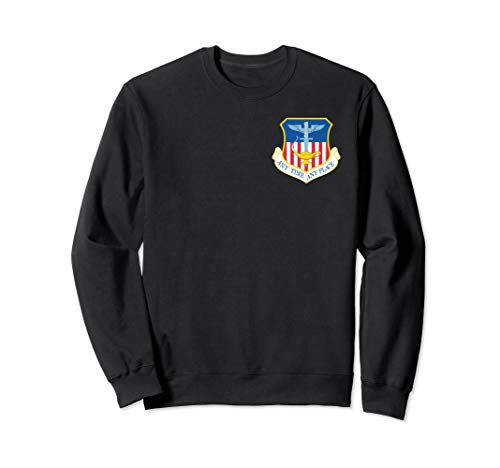 1st Special Operations Wing (1st SOW) Sweatshirt