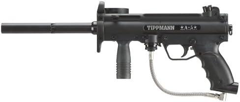 1. Tippmann A-5