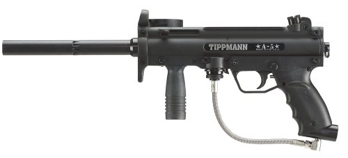 Tippmann A-5 Response Basic ()