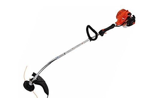 Best Commercial Weed Eater Reviews 2018