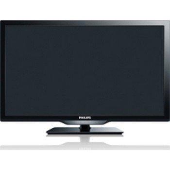 Philips 29PFL4508 29 720p LED TV 16:9 9.5ms HDTV 1366x768 270 Nits 5500:1 HDMI/USB/VGA Speaker Surround Sound Dolby Digital Media Playe - NEW - Retail - 29PFL4508/F7