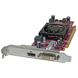 ATI RADEON HD 5450 1GB DDR3 DRIVER FOR MAC DOWNLOAD