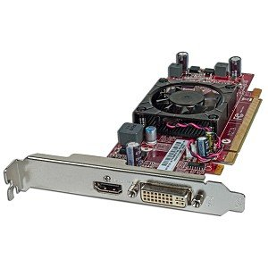 ATI RADEON HD5450 1GB DDR3 WINDOWS 8 DRIVER