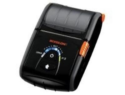Bixolon SPP-R200 Térmica Directa - Impresora de Etiquetas ...
