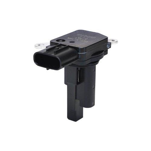 Air Bag Sensor Camry - 1