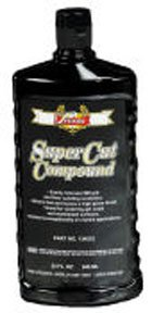 (Presta Super Cut Compound - 32oz)