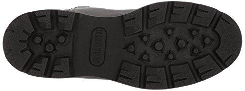 Bob Shoes WellNinw MEDIUM 14 Rocky WIDE FQ0006300 Duty AgEwFqf4