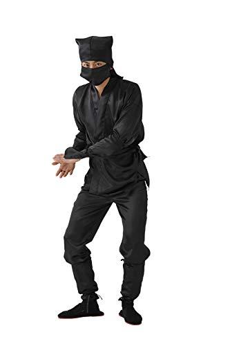 ea789bf18aa Amazon.com  MEN Kos ninja  Toys   Games