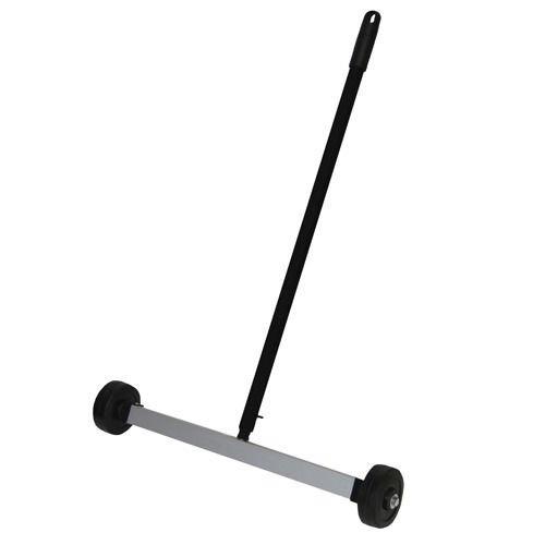 GRIP 53417 17'' Mini Magnetic Floor Sweeper