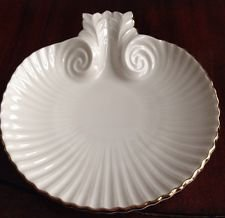 Lenox Shell Dish 5.5in / 14cm (Lenox Shell)