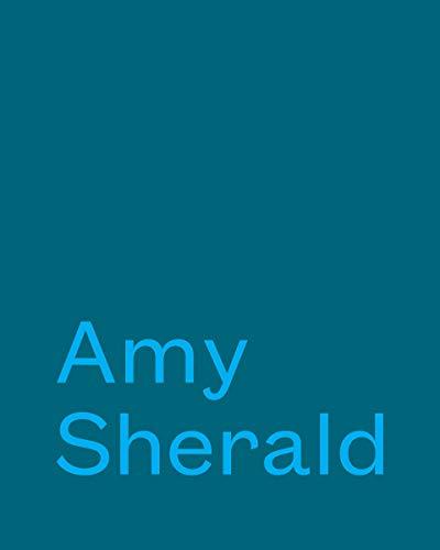 Pdf History Amy Sherald