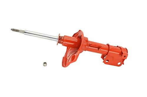 KYB 734020 AGX Gas Strut