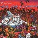 Spy Magazine Presents, Vol. 3: Soft, Safe