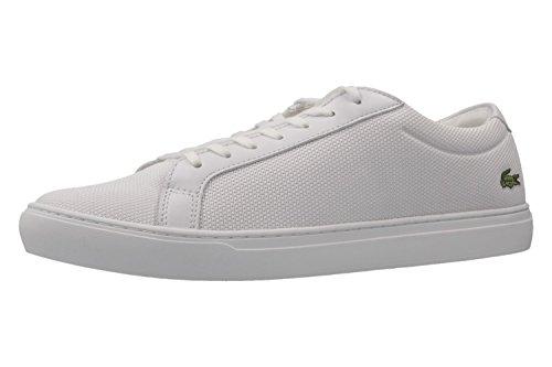 2880296P29906935 Armani Emporio Sneakers Hombre Tejido Azul, blanco, 33,5 EU
