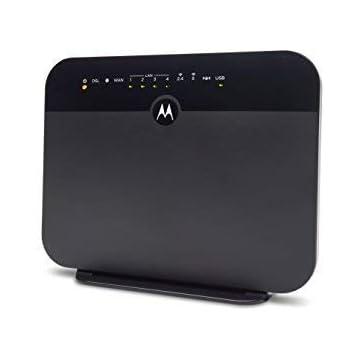 Motorola MD1600