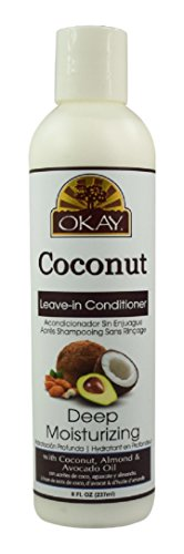 OKAY-Coconut-Oil-Deep-Moisturizing-Leave-in-Conditioner-8-Ounce