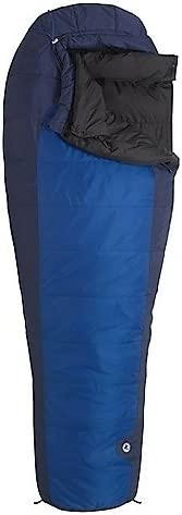 Marmot EcoPro 15 Degree Sleeping Bag Long