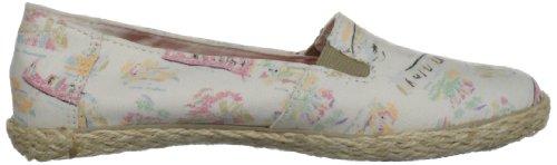 nbsp;– Weiß Cali nbsp;Chaussures Vans Bixie Coast 5npUxtSwaq