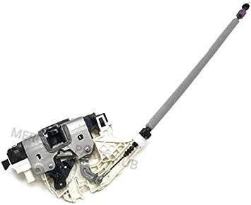 Amazon Com Mercedes Benz 204 720 18 35 Door Lock Actuator Motor Automotive