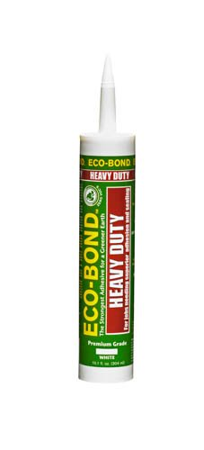 eco-bondr-heavy-duty-101-oz-tube