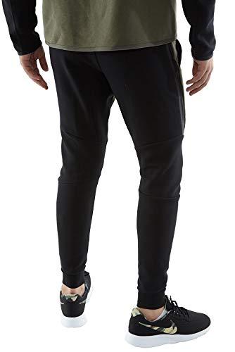 Nike Sportswear Tech Fleece Joggers by Nike (Image #2)