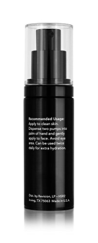 Revision-Skincare-Hydrating-Serum-1-oz