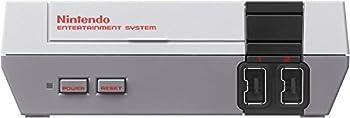 Nintendo Nes Classic Mini Eu Console 4