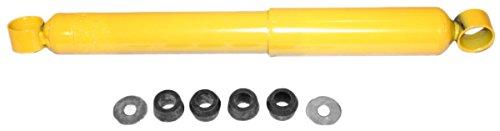Monroe 66618 Gas-Magnum 60 Shock Absorber ()