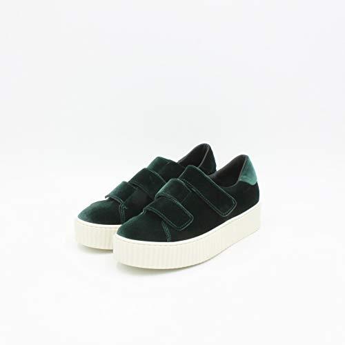 Lemaré Lemaré Sneakers Velluto Sneakers In rwa6xr05q