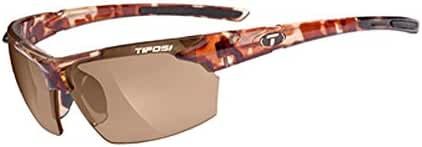 Tifosi Jet Wrap Sunglasses
