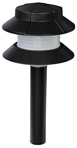 Solar Pathway Light Target