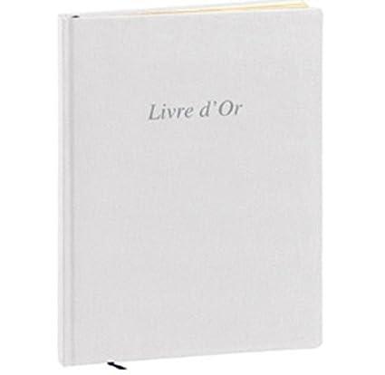 Quo Vadis Liscio Cotton-Libro D'oro 27 nero Liso Cotton
