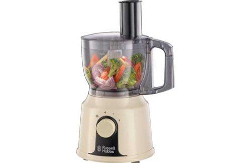 Cuisinart processor food dlc10
