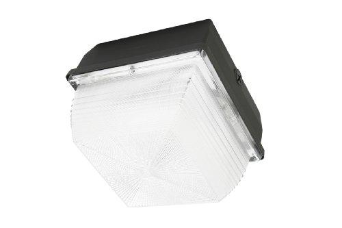 42 Watt Fluorescent Outdoor Light in US - 7