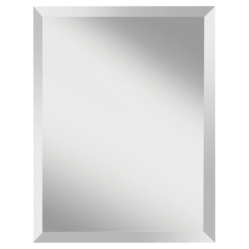 Feiss MR1152 Mirror