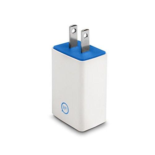 Cargador de Pared 1 Puerto USB - BE Fun
